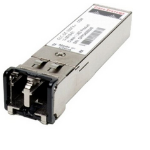 Cisco GLC-SX-MMD-RF network transceiver module Fiber optic 1000 Mbit/s SFP 850 nm