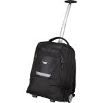 LSM Consumer Lightpak Master Laptop Trolley Backpack DD
