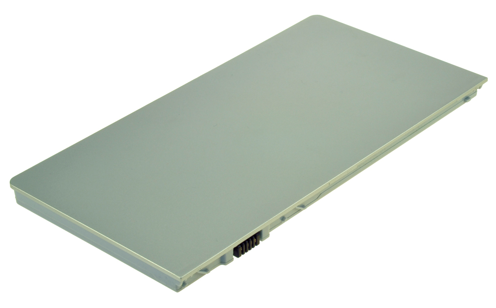 2-Power 11.1v, 53Wh Laptop Battery - replaces 576833-001