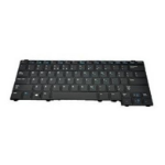 DELL XNDHG Keyboard notebook spare part