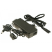 HP AC Adapter 75W