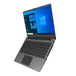 "Toshiba Dynabook Satellite Pro L40-G-102 Laptop 14"" FHD i5-10210U 8GB 256GB SSD No Optical USB-C Windows 10"