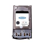 Origin Storage 600GB 10k PowerEdge C6100 Series 2.5in SAS Hotswap HD w/ Caddy