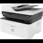HP Laser 137fnw A4 1200 x 1200 DPI 21 ppm Wi-Fi