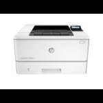 HP LaserJet Pro M402dn 1200 x 1200 DPI A4
