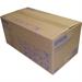 Epson C13S053025 (3025) Fuser kit, 100K pages