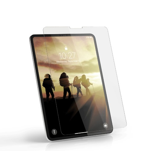Urban Armor Gear 141400110000 screen protector iPad Pro 1 pc(s)