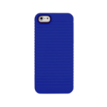 STM Grip Cover Blue