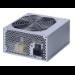 FSP/Fortron FSP500-60APN(85)
