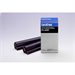 Brother PC-92RF Thermal-transfer-roll, 500 pages, Pack qty 2
