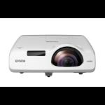 Epson EB-520 videoproyector