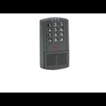 Nortek 0-205676 access control reader Basic access control reader