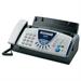 Fax T 104