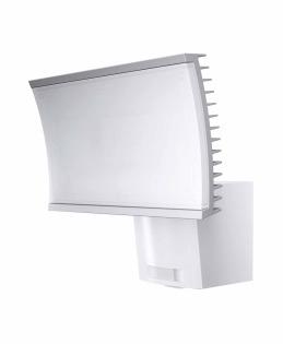 Osram NOXLITE LED HP FLOODLIGHT 40 W WT 40W LED White floodlight
