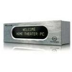 Thermaltake A2328 remote control