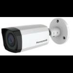 Honeywell HBW4PR2 IP security camera Indoor & outdoor Bullet Black, White security camera