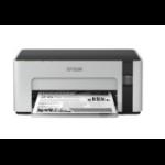 Epson EcoTank ET-M1120 inkjet printer 1440 x 720 DPI A4 Wi-Fi