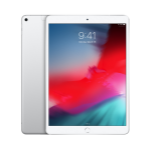 Apple iPad Air tablet A12 64 GB 3G 4G Silver