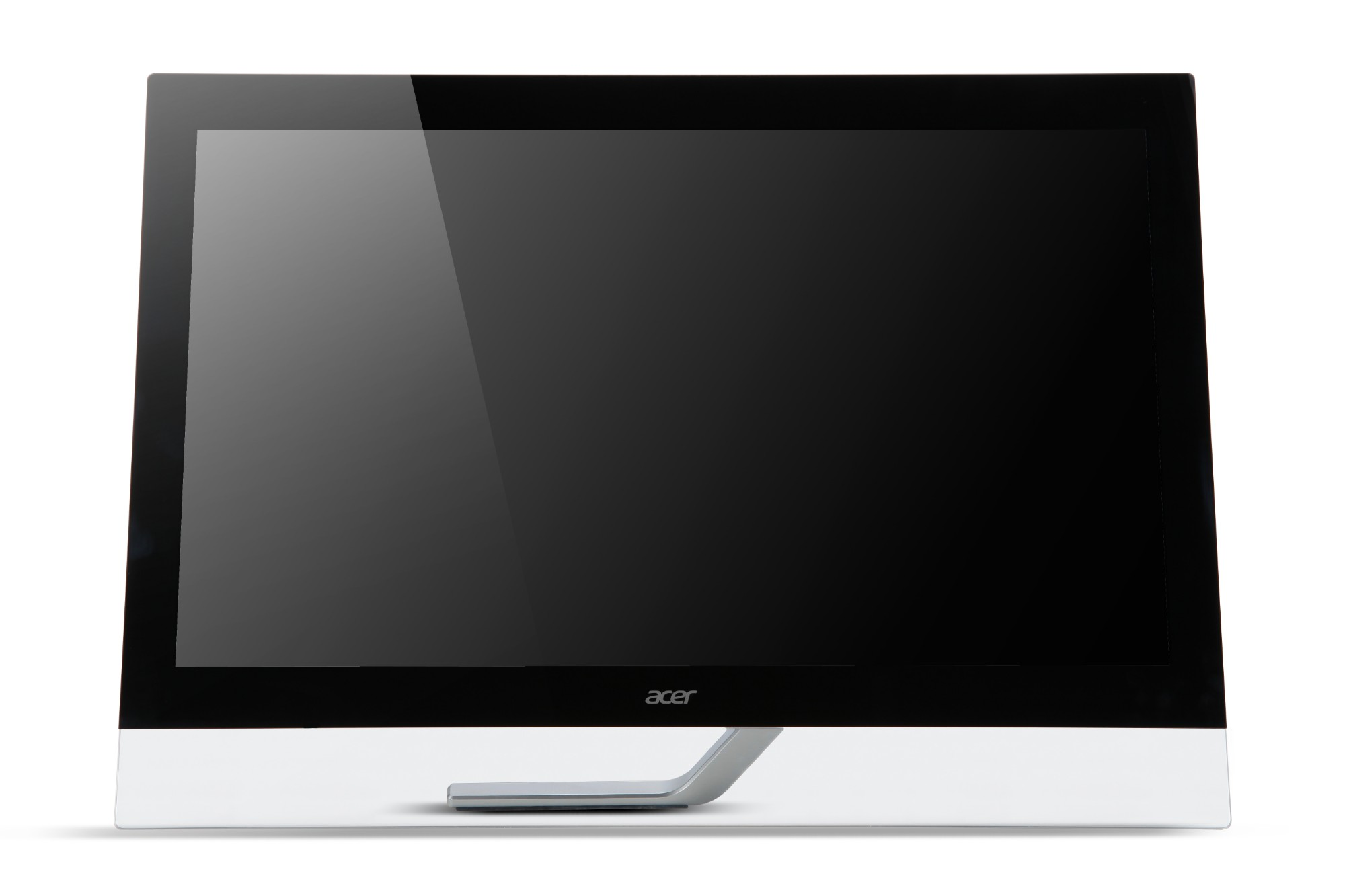 "Acer T2 T232HLA 23"" 1920 x 1080pixels Black touch screen monitor"