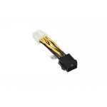 Supermicro CBL-PWEX-0663 internal power cable 0.05 m