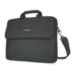 "Kensington SP17 17"" Sleeve case Black"