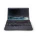 "Dicota SECRET 4-WAY 17.3"" Notebook Frameless display privacy filter"