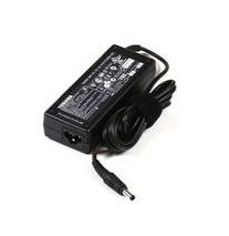 Toshiba V000180710 power adapter/inverter Indoor 75 W Black
