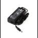 Toshiba V000180710 Indoor 75W Black