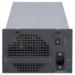 HP A7500 6000W AC Power Supply