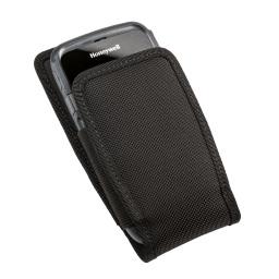 Honeywell 825-238-001 accesorio para dispositivo de mano Negro