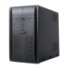 Powercool PC 1000VA Line-Interactive 1000VA Mini tower Black uninterruptible power supply (UPS)