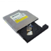 Acer DVD Writer Internal DVD Super Multi DL optical disc drive