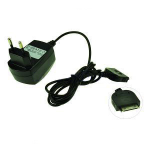 2-Power MAC0017A-EU mobile device charger