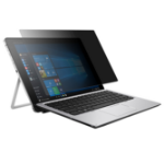 """Targus AST035USZ 12.3"""" Notebook display privacy filter"""
