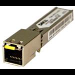 DELL 407-10439 network transceiver module Copper 1250 Mbit/s SFP