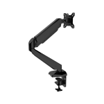 Vision Mounts Swivel Desk Monitor Mount LCD Arm