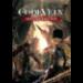 Nexway Code Vein - Deluxe Edition, PC vídeo juego De lujo