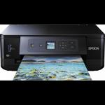 Epson Expression Premium XP-540 Kleur 5760 x 1440DPI A4 Wi-Fi inkjetprinter