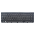 HP 841145-A41 Keyboard notebook spare part