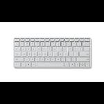 Microsoft 21Y-00031 keyboard Bluetooth QWERTY English Black