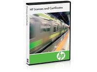 Hewlett Packard Enterprise HP 3PAR 7200 REPLICATION STE BASE E-