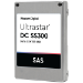"Western Digital Ultrastar DC SS300 2.5"" 1600 GB SAS MLC"
