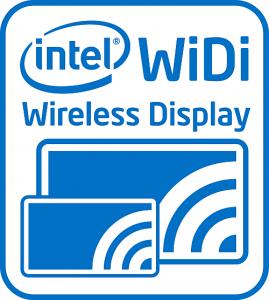 Intel NUC5i5MYHE BGA 1168 2.3GHz i5-5300U UCFF Black,Silver