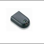 POLY 204755-01 hoofdtelefoon accessoire Batterij/Accu