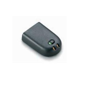 POLY 204755-01 auricular / audífono accesorio Batería