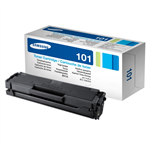 HP SU706A (MLT-D101X) Toner black, 700 pages