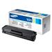 HP SU706A (MLT-D101X) Toner black, 700 pages