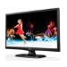 LG 28LY540H LED TV
