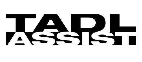 TADL Assist 3Y 2DF4