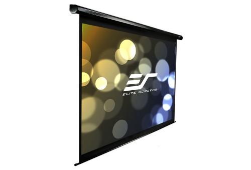"Elite VMAX2, 100"" projection screen 2.54 m (100"") 16:9"